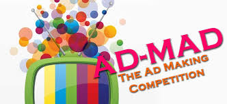 ADD-MAD