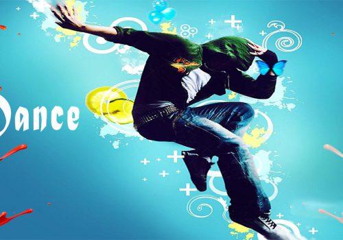 Solo Dance