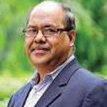 Prof-C.P-Gupta