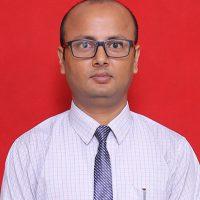Miklesh Prasad Yadav