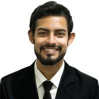PrabhankarTripathy