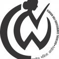 logoNational Commission of Women